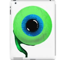 Jacksepticeye - Septic Eye Sam iPad Case/Skin
