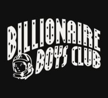 #vxc BAPE APE BATHING TEE BILLIONAIRE BOYS CLUB logo black t-shirt tshirt by paulineperry398