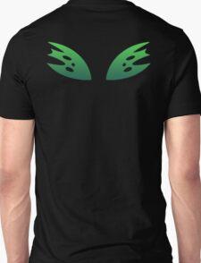 Queen Chrysalis Wings Unisex T-Shirt