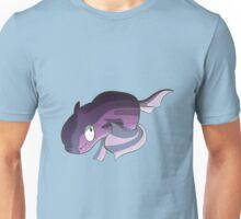 Shiny Remoraid Unisex T-Shirt