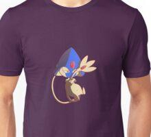 Shiny Azelf Unisex T-Shirt