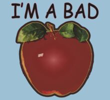 Bad Apple Kids Clothes