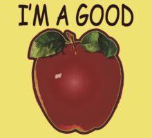 Good Apple Kids Clothes