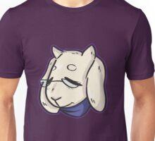 Undertale - Toriel Unisex T-Shirt