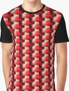 ..strawberry antarctic zone 2 .. Graphic T-Shirt