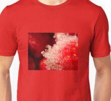 ..strawberry antarctic zone 2 .. Unisex T-Shirt