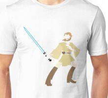 Kenobi Unisex T-Shirt