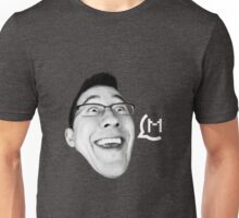 Markiplier - M ! Shirt Unisex T-Shirt