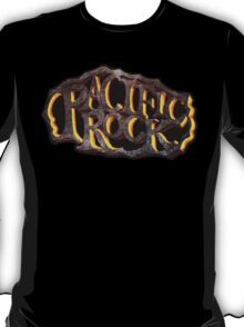 PACIFIC ROCK T-Shirt