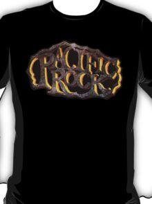 PACIFIC ROCK T-Shirt