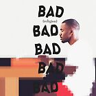 Bad Religion. by indefinitt