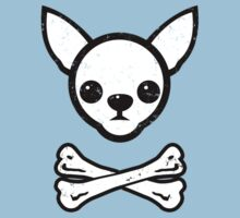 Chihuahua by CoolTees