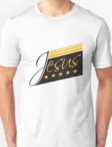 Jesus Star T-Shirt