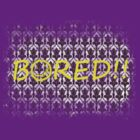 Bored! by -DeadStar-
