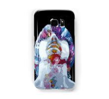anthony kiedis Samsung Galaxy Case/Skin