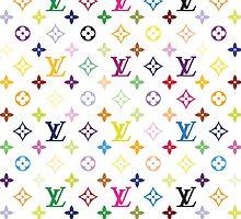 LV2 by sokoti