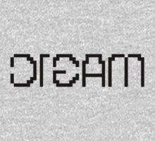 Dream Kids Clothes