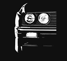 E30 Headlight Closeup Unisex T-Shirt