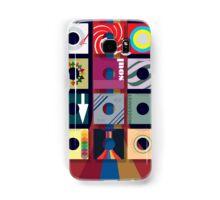 Covers Samsung Galaxy Case/Skin