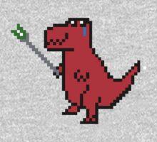 Dinosaur Kids Clothes