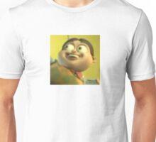 bolbi Unisex T-Shirt