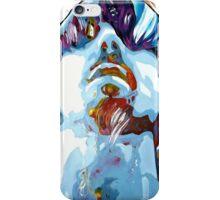 anto k RHCP iPhone Case/Skin