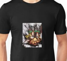 """Mr. Dobalina"" Unisex T-Shirt"