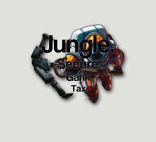 LoL Jungler's T-Shirt Unisex T-Shirt