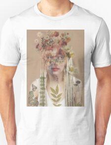 Inner Gardens T-Shirt