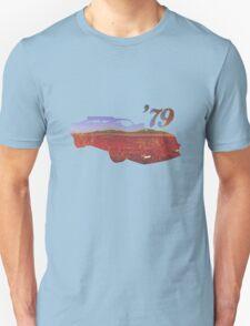 '79 T-Shirt