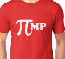 Pi Pimp Unisex T-Shirt