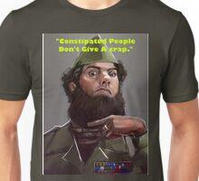 Aladeeeeen Unisex T-Shirt