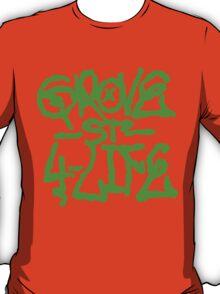 Grove Street Families T-Shirt