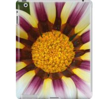 Flower (iPad Case) iPad Case/Skin