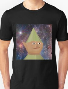 Elf In Space T-Shirt