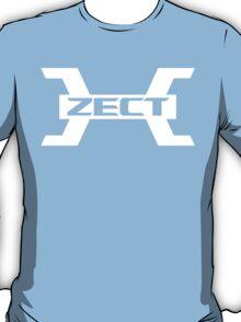 ZECT T-Shirt