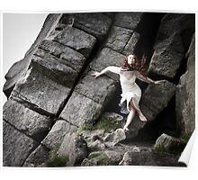 Sophie's Rocky Escape 2 Poster