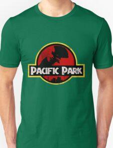 Pacific Park T-Shirt