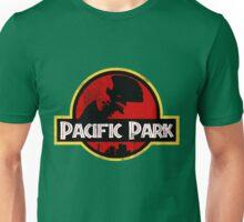 Pacific Park Unisex T-Shirt