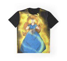 Venus~ Graphic T-Shirt