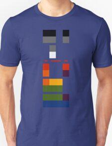 X&Y T-Shirt