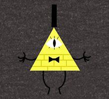 Semper Vigilantem - Minimalism Fan Art Unisex T-Shirt