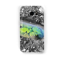 Life Samsung Galaxy Case/Skin