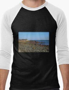 Painted Pleasure T-Shirt