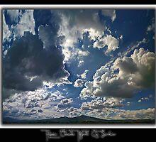 ©HCMS Home Clouds Movil C3 Series X by OmarHernandez