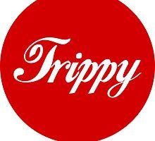 Trippy by tronix
