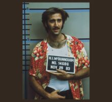Raising Arizona by FreonFilms