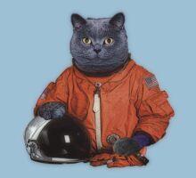 Astrocat T-Shirt
