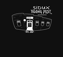 Sioux Trading Post Unisex T-Shirt