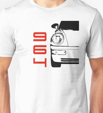 964 Unisex T-Shirt